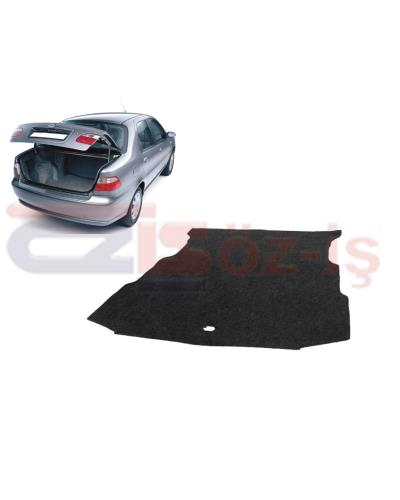 FIAT ALBEA TRUNK CARPET