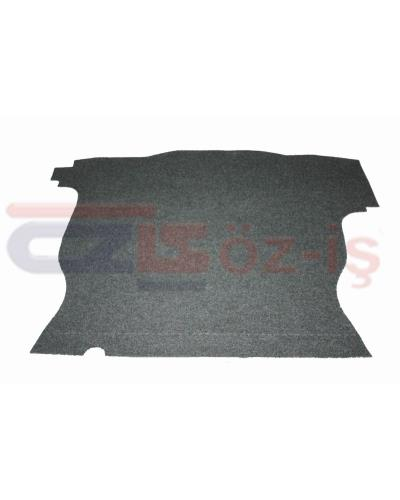 RENAULT 19 TRUNK CARPET SHORT
