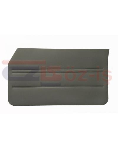 FORD P100 PICK UP INTERIOR DOOR PANELS 2 PCS