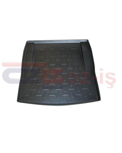 BMW 3 SEDAN E 90 3D TRUNK MAT