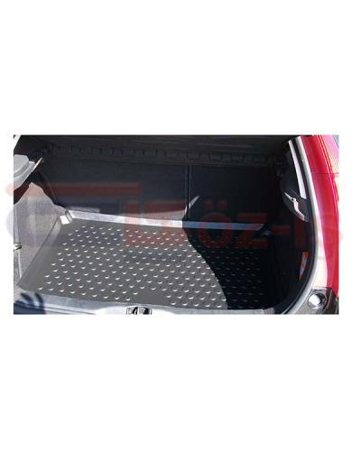 CITROEN CD HB 5 DOOR 2005 - 2010 3D TRUNK MAT