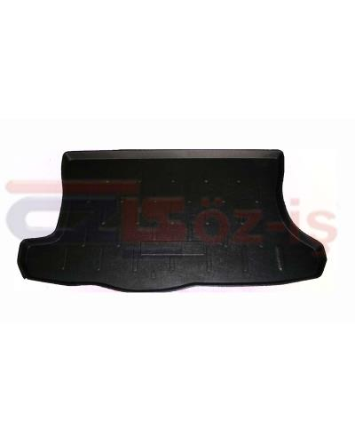 FORD FUSION HB 203... 3D TRUNK MAT