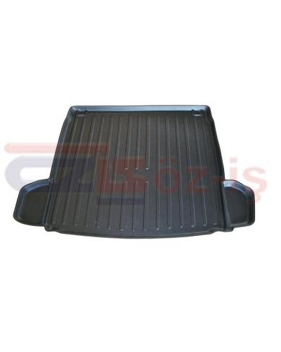 CITROEN C5 SEDAN 2008 ... 3D TRUNK MAT