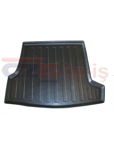 VW PASSAT B5 -  B5.5  SEDAN 1997 - 2005 3D TRUNK MAT