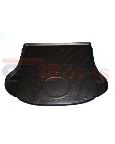 VOLVO S40 SEDAN 2005 ...  3D TRUNK MAT