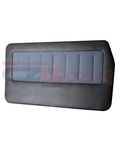 FIAT BIS DOOR PANEL SET 2 PCS