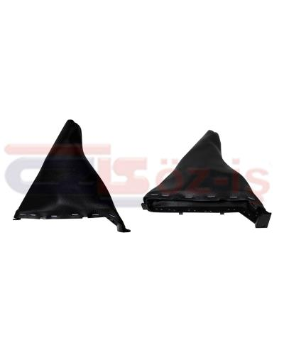 OPEL VECTRA A LEVEL GAITER
