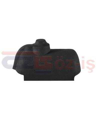 315 - 40  LT LPG TANK CARPET COVER