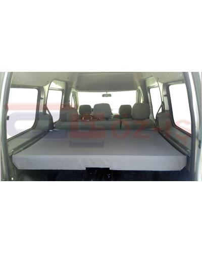 FORD TRANSIT CONNECT SHORT TYPE PARCEL SHELVES