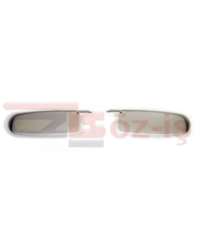 VW OLD BEETLE 1958 - 1964 SEDAN SUNVISOR