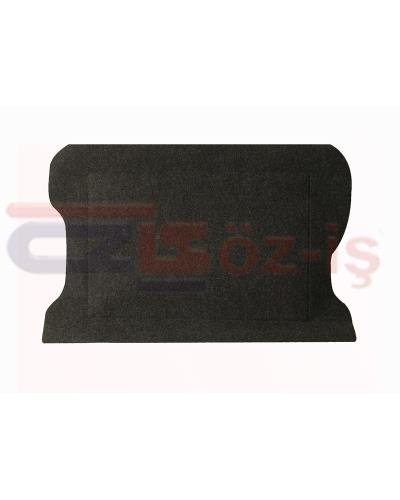 FIAT UNO TRUNK CARPET
