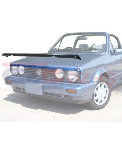 VW GOLF 2 FRONT EYEBROW